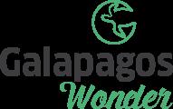 Galapagos Wonder
